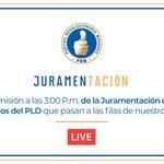 Image for the Tweet beginning: 🎥Sigue la transmisión a las
