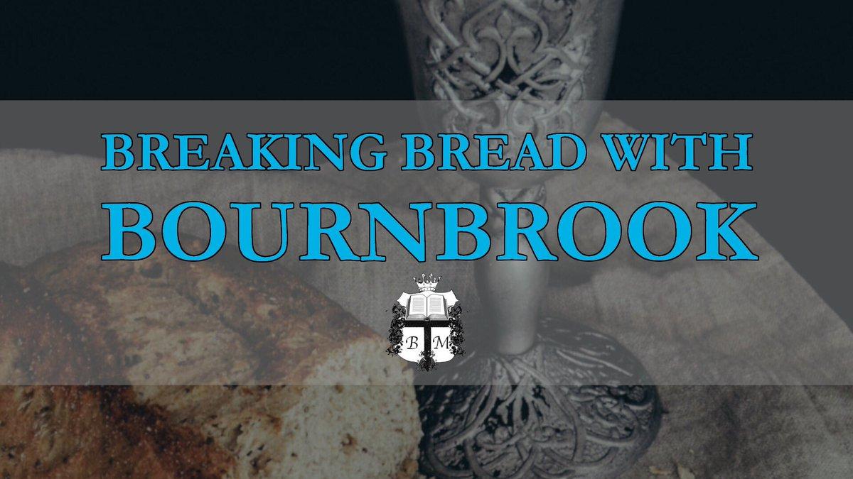 bournbrookmag photo