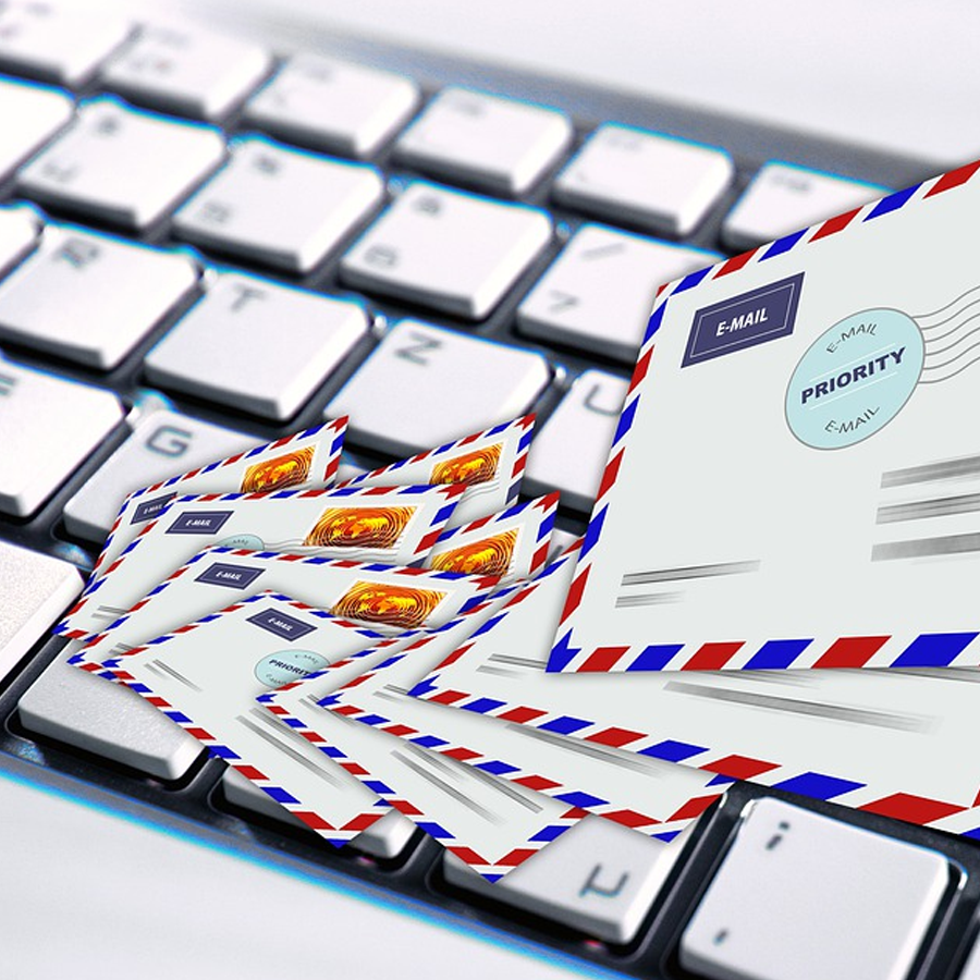 You can't send or receive emails? We can help you.  Find out more http://easeehelp.com  30 Free Days!  Certified quality  (+1) 267 457 1030  contact@easeehelp.com  Don`t forget! Every problem has a solution.#easeehelp #emailsolutions #itsolutionspic.twitter.com/7rH2dW5qFq