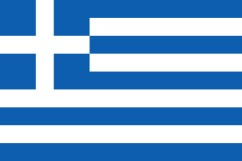Votes from Greece surge in the final days of the L&D Global Sentiment Survey. Now at #7 in the rankings, will it go even further? The survey has one question: What will be hot in workplace L&D in 2020? and takes one minute to answer. #GSS20 donaldhtaylor.co.uk/survey/