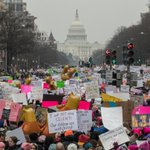 Image for the Tweet beginning: 50+ museums commit to feminist