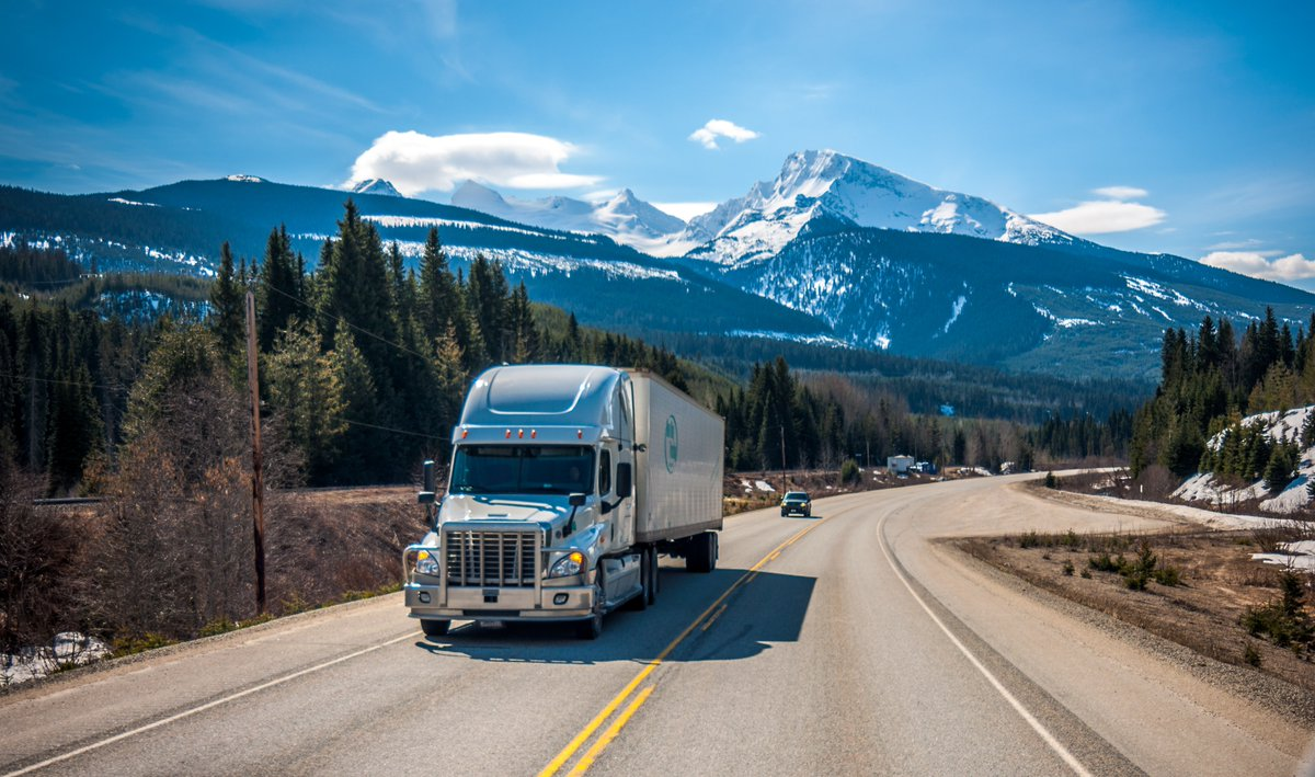 Have you see our latest case study? This logistics company had more business than they could handle! Read and see how we can help you boost your sales & leads. https://www.noahdigital.ca/blog/portfolio-item/logistics-company/…  #burlon #ppcchat #success #goals #internetmarketing #googlesearch #webtraffic #optimizationpic.twitter.com/cO1qngUs6y