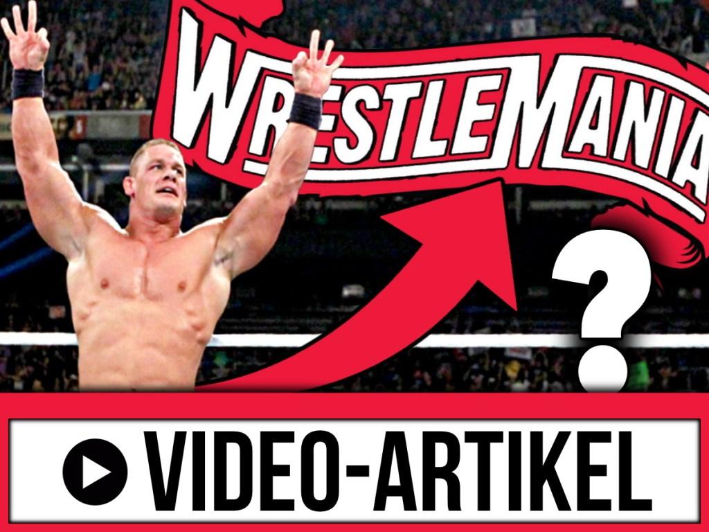 Wer den WWE Royal Rumble 2020 gewinnen sollte - Zum Video-Artikel: https://www.spotfight.de/wer-den-wwe-royal-rumble-2020-gewinnen-sollte…pic.twitter.com/N2FYkkXNX4