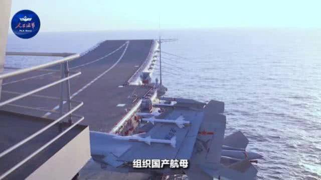 #aircraftcarriers-001, 002 & 003 (electromagnetic catapults started-3 years); 69-78 submarines (half state-of-the-art AIP, submerge underwater 14-21 days);10 nuclear-powered submarines (six 093/A/B, four 094/A #SSBN represent #China's first reliable submarine #Nuclear deterrence)pic.twitter.com/l3cZW2HsdH