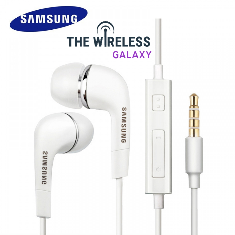 SAMSUNG Earphones Wired with Microphone.  https://thewirelessgalaxy.com/product/samsung-earphones-wired-with-microphone/….  9.95.#TechnologyIsAwesome pic.twitter.com/lcgtrhG8hP