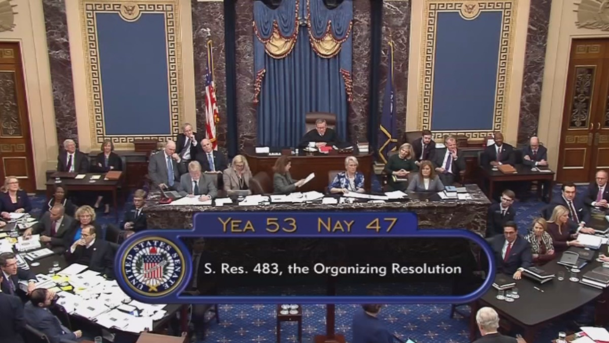 Senate approves impeachment rules over Democrats' objections https://reut.rs/3aAawYr
