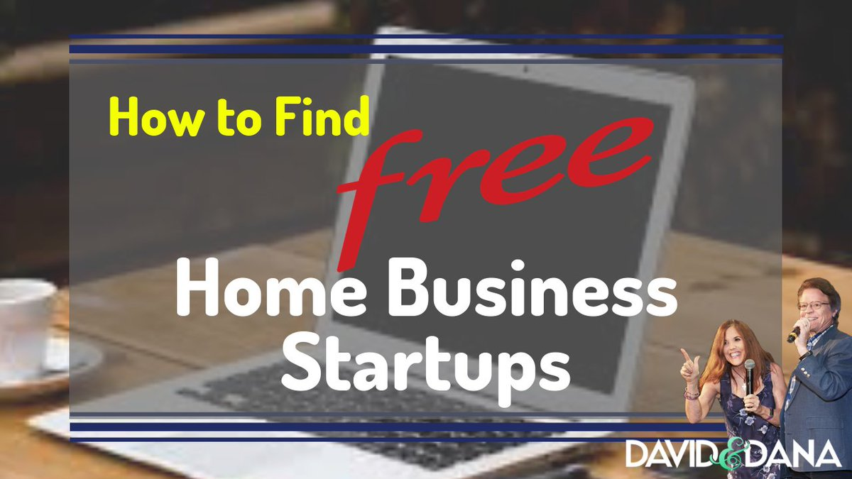 Become a Business Owner With Zero Home Business Startup Fees! ~ https://goo.gl/9nBJqW #InternetMarketing #MakeMoneyOnlinepic.twitter.com/2khqXGAWWS