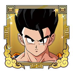 DRAGON BALL Z: KAKAROT Fountain of Knowledge (Gold) Unlock 400 entries in the Z Encyclopedia. #PS4share<br>http://pic.twitter.com/vGE7Xm8cIv
