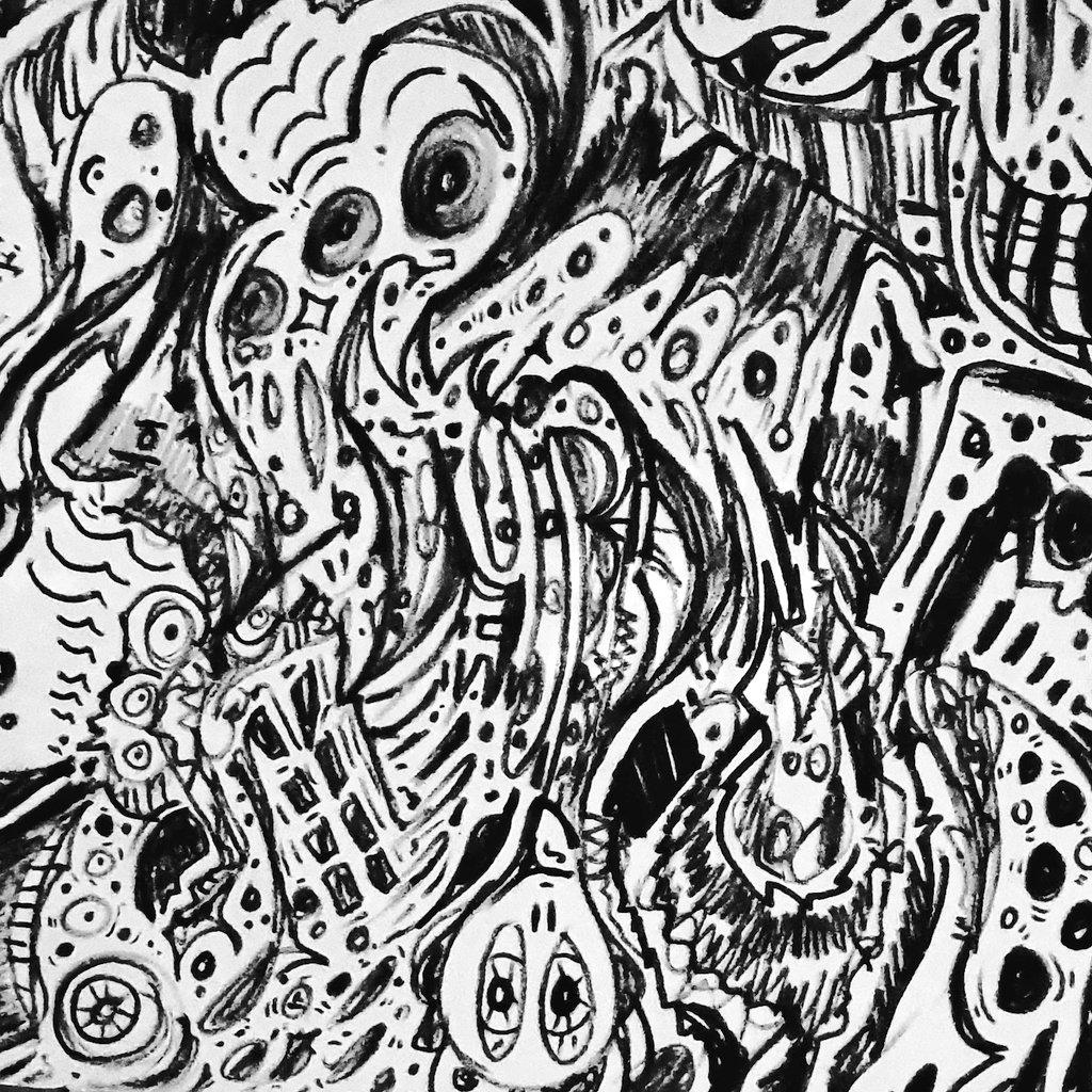 #art #artwork #arttoday #artnow #graphic #graphicart #artnetwork #character #artgallery #artinspiration #markers #graphic #graffiti #graffitiz #artdrawing #artisan #streetart #urbanart #sketch #illustration #graffitix #drawingtoday #printmaking #drawing #artni #graffiti #carvingpic.twitter.com/1vYhVK1bgC