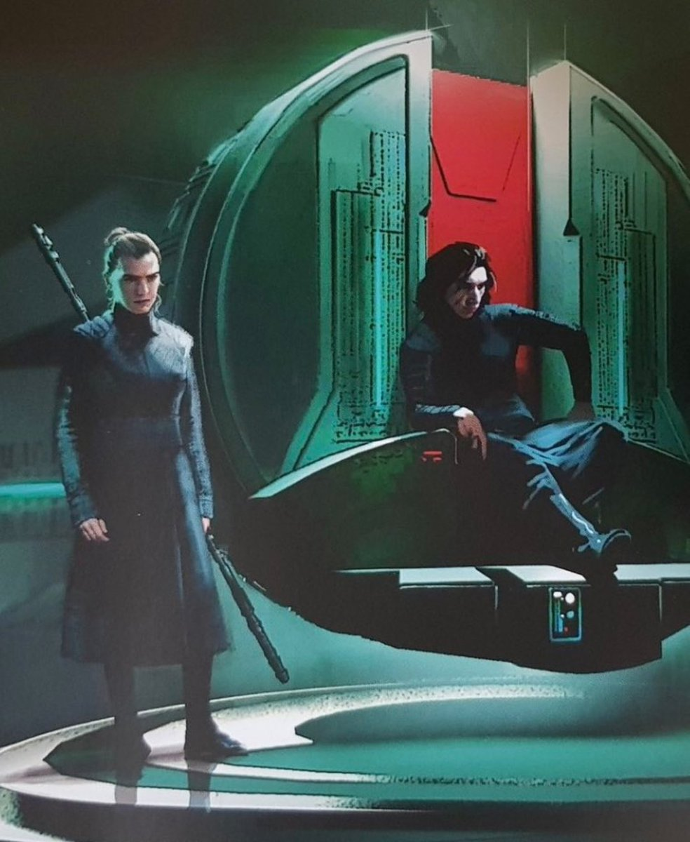 Me hanging out in my gaming room doing some gaming in my expensive gamer chair with my one friend whom I dont own any additional chairs for