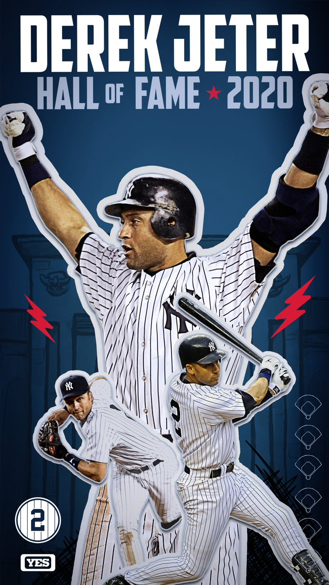@YESNetwork's photo on #WallpaperWednesday
