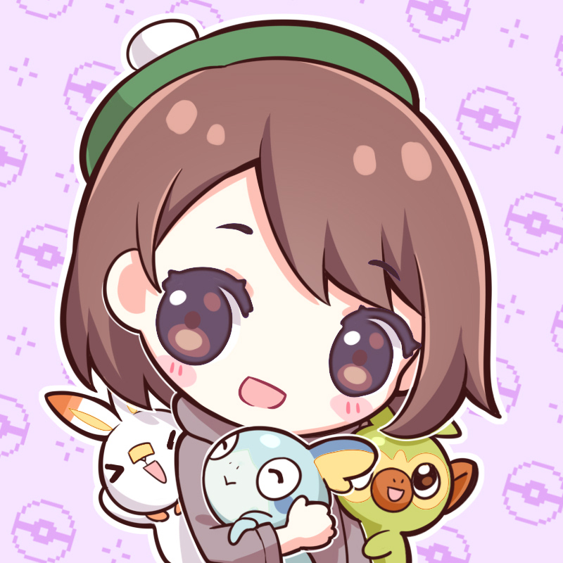 Free Matching icons for you and your gothic Girlfriend ♡ (Please credit me in your bio if you do use~! )  #Pokemon #ポケモン<br>http://pic.twitter.com/oh8PWo5599