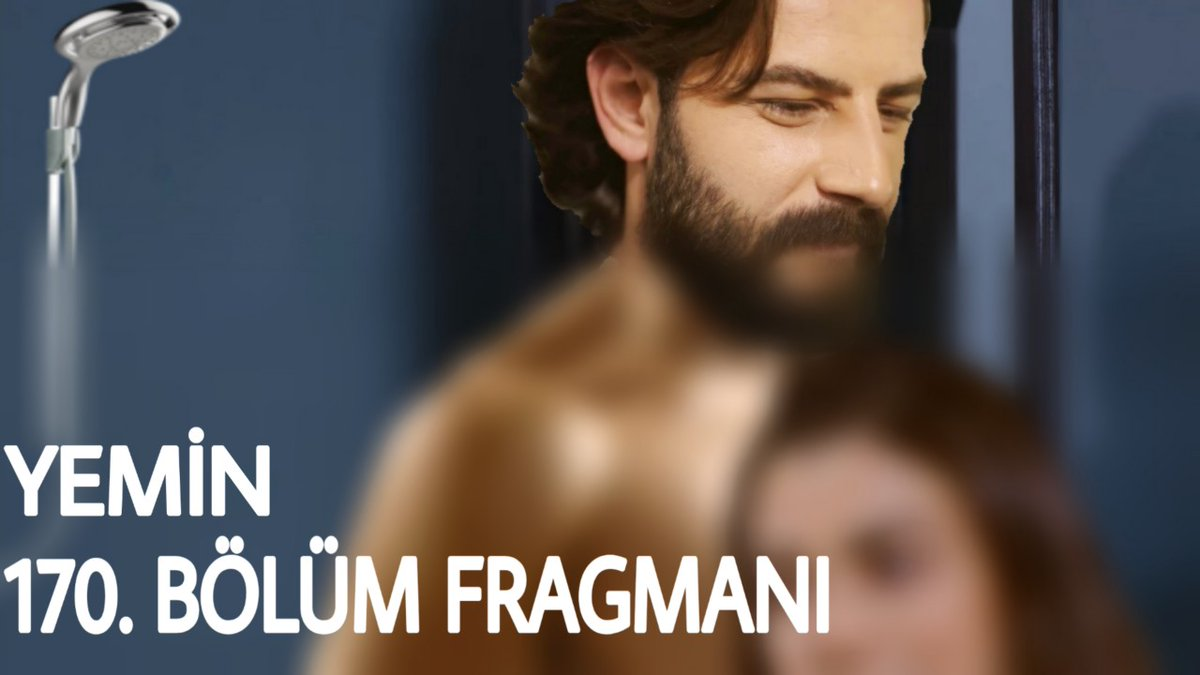 #yemin #yemindizi #yeminfragman #yeminfan #yemindizisi #oath #and #azerbeycan #azeri #turk #turkish #yeminyeni #fragman #new #reyhan #reymir #dizi #emir #kanal7 #türkiye #carsamba #youtube #YouTube #video #videos #happy #youtuber #russia #English  https://youtu.be/EHi0o1UjpQo pic.twitter.com/8dOimeslD9