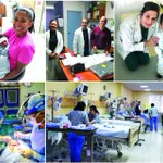 Image for the Tweet beginning: Scanlan Life Programs - Saving