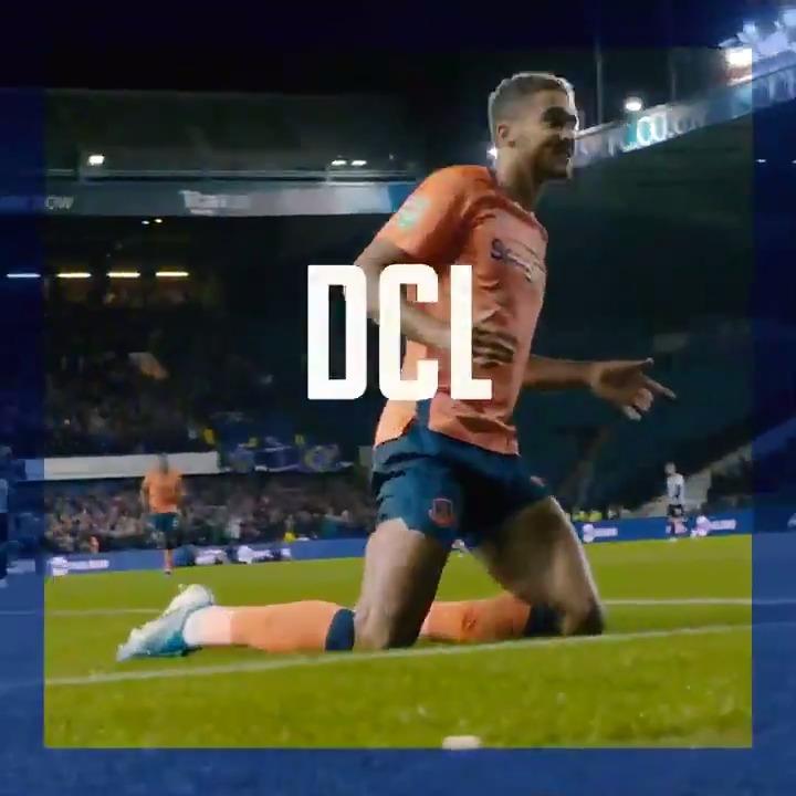 @Everton's photo on everton