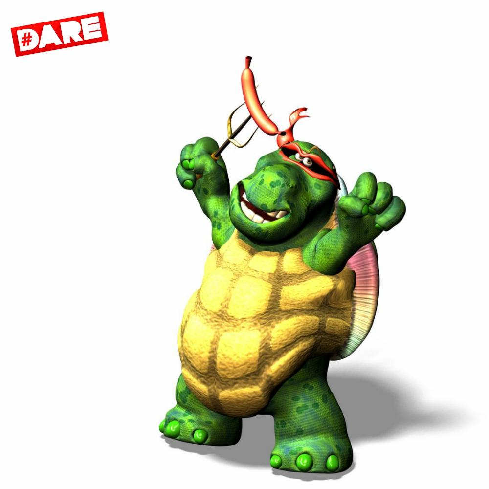 Sausages have destroyed my life!#daretheapp #dareapp #daretogether #findafriend #doadare #getpaid #fundare #dogooddare #cometogether #socialthatpays #nofilter #notfake #dare #daretoshine #daretobedifferent #daredevill #daretocare #daredpic.twitter.com/Li5N4YzVjD