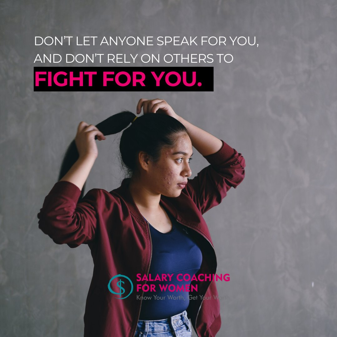 If you want your voice to be heard, speak up  #WomenWhoLead #BecomeLegendary #beyourownboss #bossbabetribe #bosswoman #buildingbossladies #beyourownboss #bosswoman #KnowYourWorth #empoweringwomenquotes #womenwithgoals pic.twitter.com/sHyngosOUn