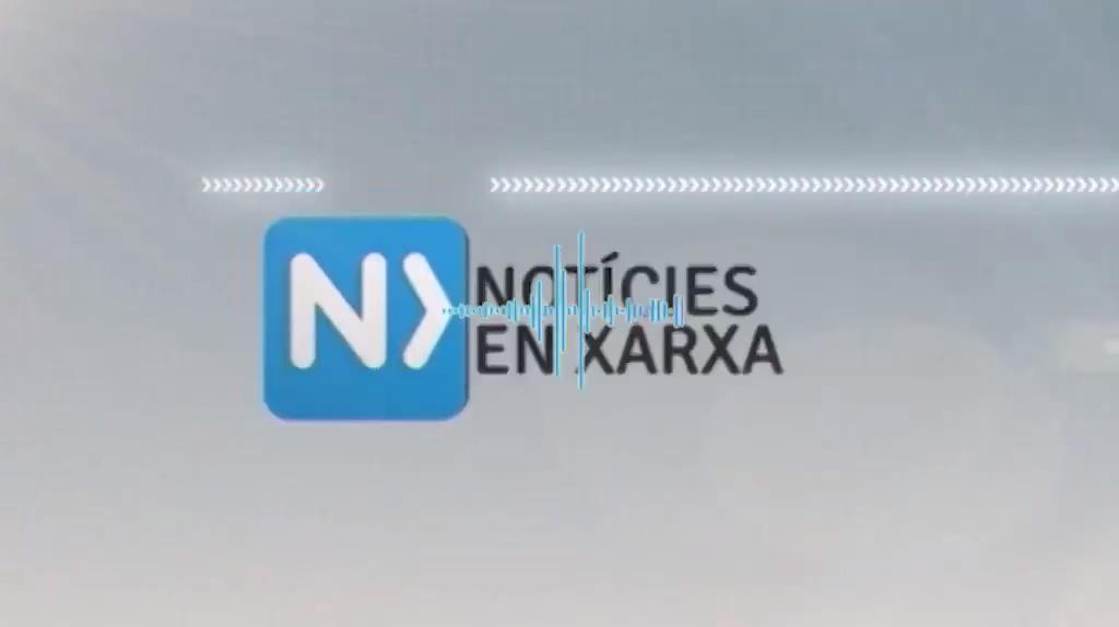 Fins les 19h connexió amb la @laxarxa per seguir l'especial informatiu sobre els efectes del temporal #Glòria  🔴 📻 107.9 FM
