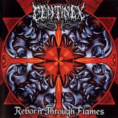 CENTINEX - Reborn Through Flames Full-lenght Repulse Rec, 1998  #centinex #deathmetal #oldschooldeathmetal<br>http://pic.twitter.com/PqAYEdTfgD