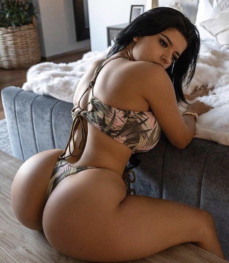 desi sexy aunty sex