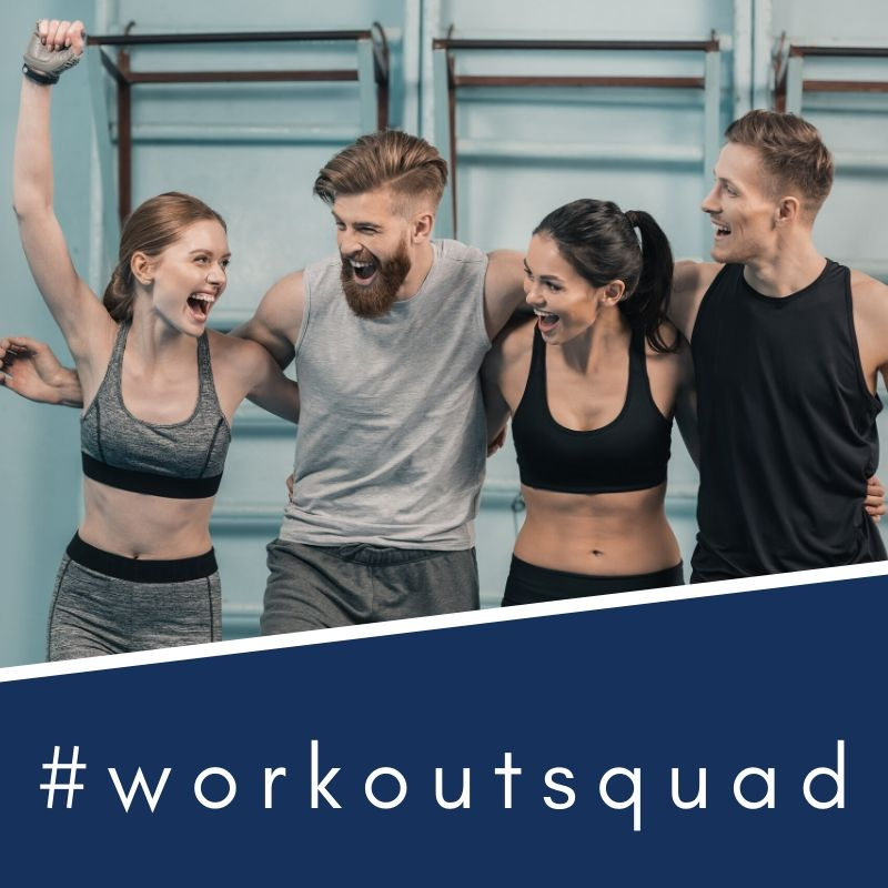 Working out is better with friends. Tag your #WorkoutSquad below. #BAC #BeverlyAthleticClub #BeverlyMa #NorthShoreMa #GetLocalBeverly #FitnessMotivation #FitnessInspiration #Motivationalpic.twitter.com/AadUpjwVdO