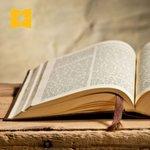 Image for the Tweet beginning: Via @biblestudytools | Seven Principles