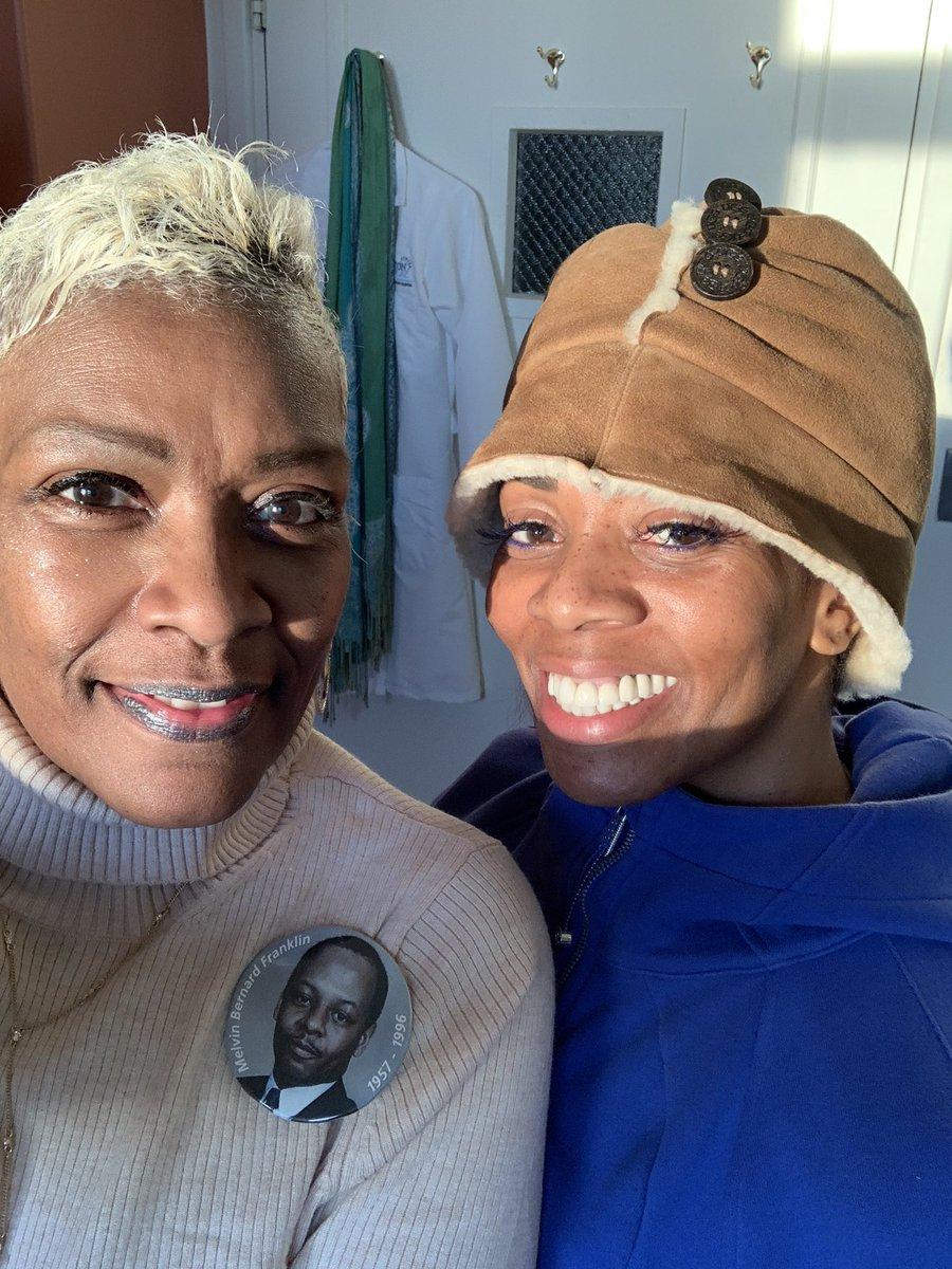 Trauma Spa 2020!  Innovative & unique #mentalhealth resource for the @CityOfBoston.  #blackmentalhealthcarematters Thank you @BostonFire. <br>http://pic.twitter.com/MoGvXLn8XA