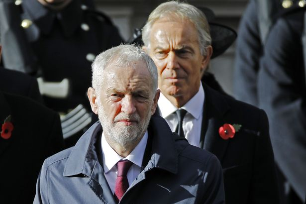 Tony Blair decides to set the record straight after attacks from Jeremy Corbyn mirror.co.uk/news/politics/…