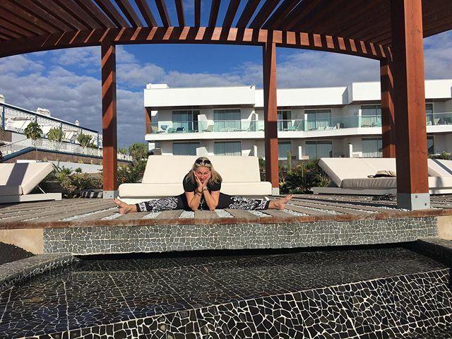 #lanzarote #meer #sonne  #brunnthal #erleuchtung #gesundleben #hohenbrunn #inspiration #inspiriert #instayoga #meditation #myoga #namaste #neubiberg #ottobrunn #taufkirchen #unterhaching #yoga #yogadeutschland #yogainspiration #yogajedentag #yogajourney … https://ift.tt/2RhjCRYpic.twitter.com/VQaaAUHOEn