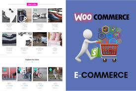 Are you searching a web developer to build your woo-commerce website product upload or create full website? Im here My portfolio: bit.ly/My_woocommerce… My gig link: bit.ly/my_woo_commerc… #ManchesterDerby #BOULIV https://t.co/B35tHKrgdX