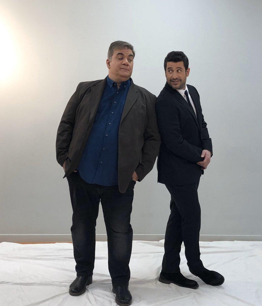 Alexis Georgoulis Georgoulisalexi Twitter Spiros halikiopoulos played by alexis georgoulis. alexis georgoulis georgoulisalexi