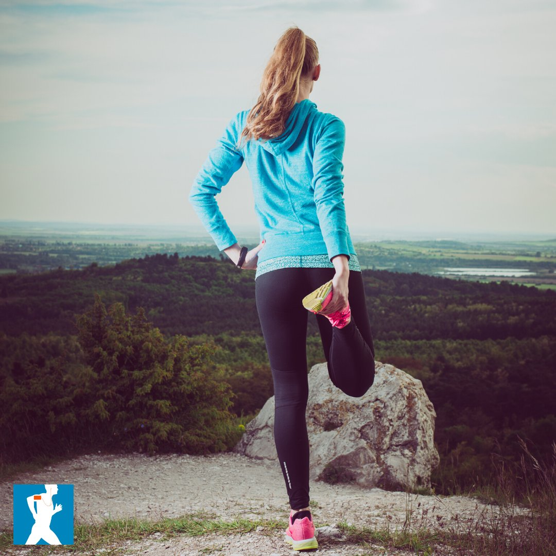 What's the furthest distance you've run to date? #LetsRun #RunningTrainer #LetsTalkRunning
