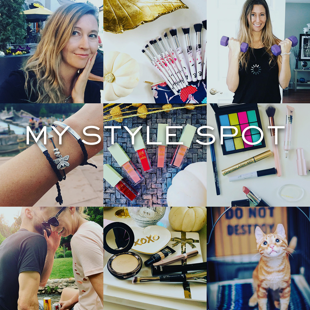 MyStyleSpot- a Lifestyle blog for all things fashion, style, and beauty! #fashion #shop #fashionblog #styleblog #beautyblog  http:// mystylespot.net    <br>http://pic.twitter.com/3GxrFI6BzW