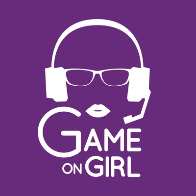 S3E2 - Localization Writer and Editor Michelle Deco http://dlvr.it/RNYmDt #GameOnGirl #WomenPodcasters pic.twitter.com/F47IHywpcy