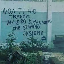 #chilhavisto
