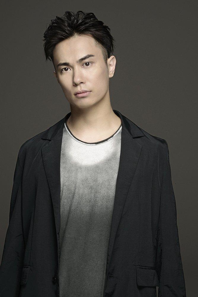 Singer LiSA (Sword Art Online) and voice actor Tatsuhisa Suzuki (Makoto Tachibana in Free!) announce marriage myanimelist.net/news/59005191