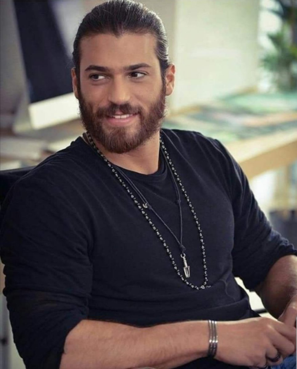 #WelcomeToRomaniaErkenciKus