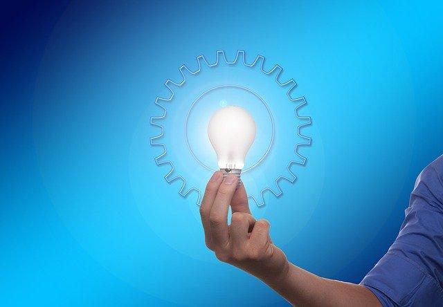 Developing students' mental models: four strategies improvingteaching.co.uk/2020/01/19/dee…