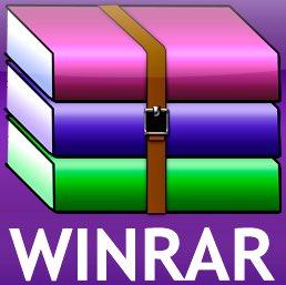 تشغيل ببجي على ويندوز 10 بحساب قوقل