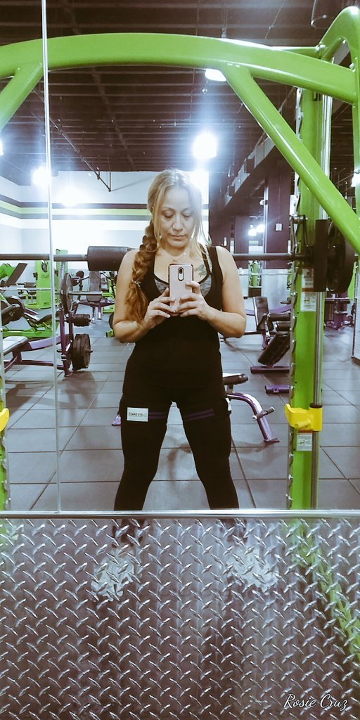 There's No place i rather be #YouFit #YouFitLife #YouFitStrong #BFRBands #EveryDayIsBootyDay
