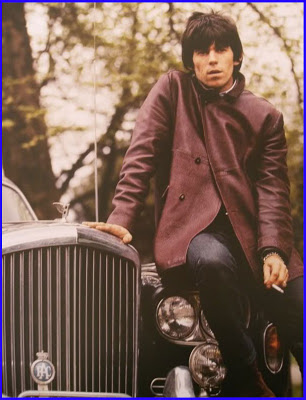 Keith Richards  #wednesdaythoughts   Bent Rej <br>http://pic.twitter.com/whVtGd6YpW