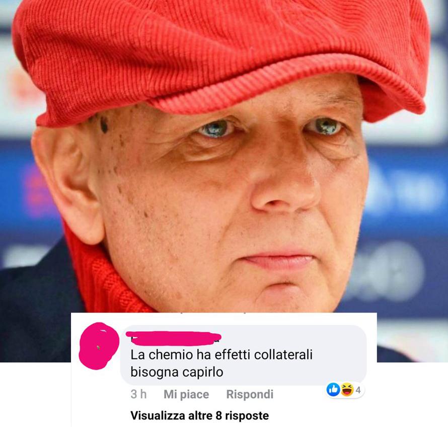 #sinisamihajlovic