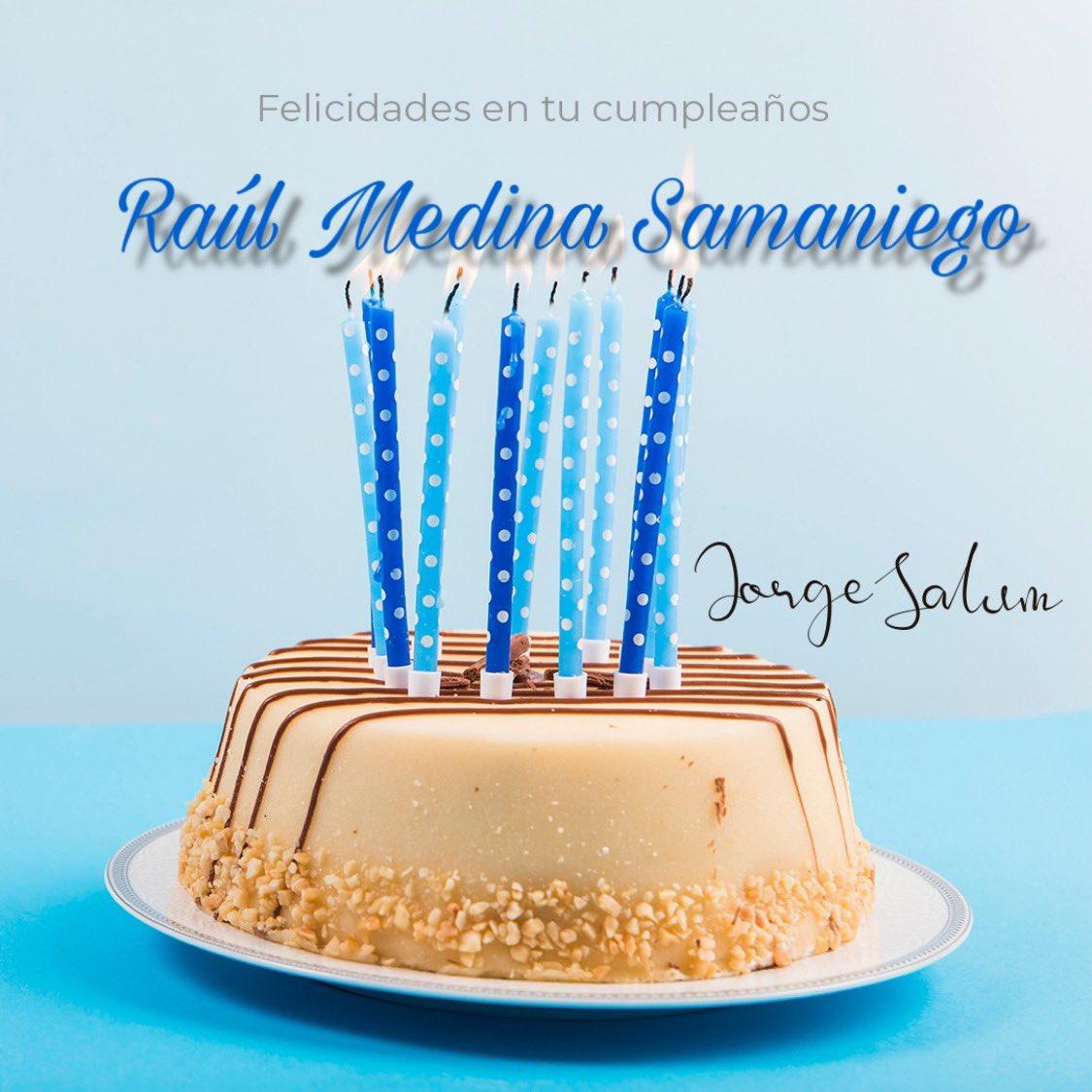 JorgeSalum photo