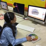 Image for the Tweet beginning: Year Five have been learning