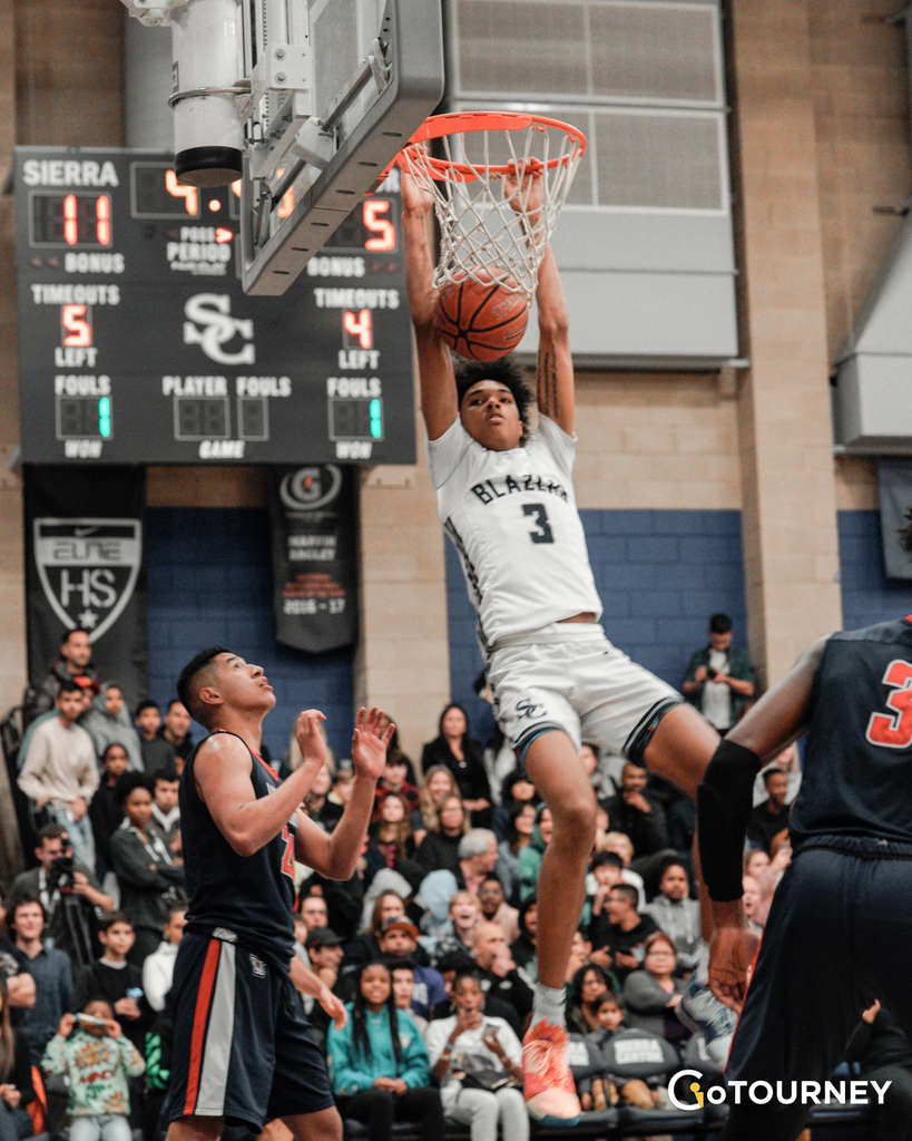 We wouldn't want any of that either.. @brandonboston @sierracanyonboysbasketball . @gotourney #gotourney . . . . . #HoopCulture #ThisGameIsMyLife #UpYourGame #BasketballEdits #BasketballLovers #Basketballers #UpYourGame #SportsEdit #BasketballTime #ShootersShootpic.twitter.com/kb2rXc69So