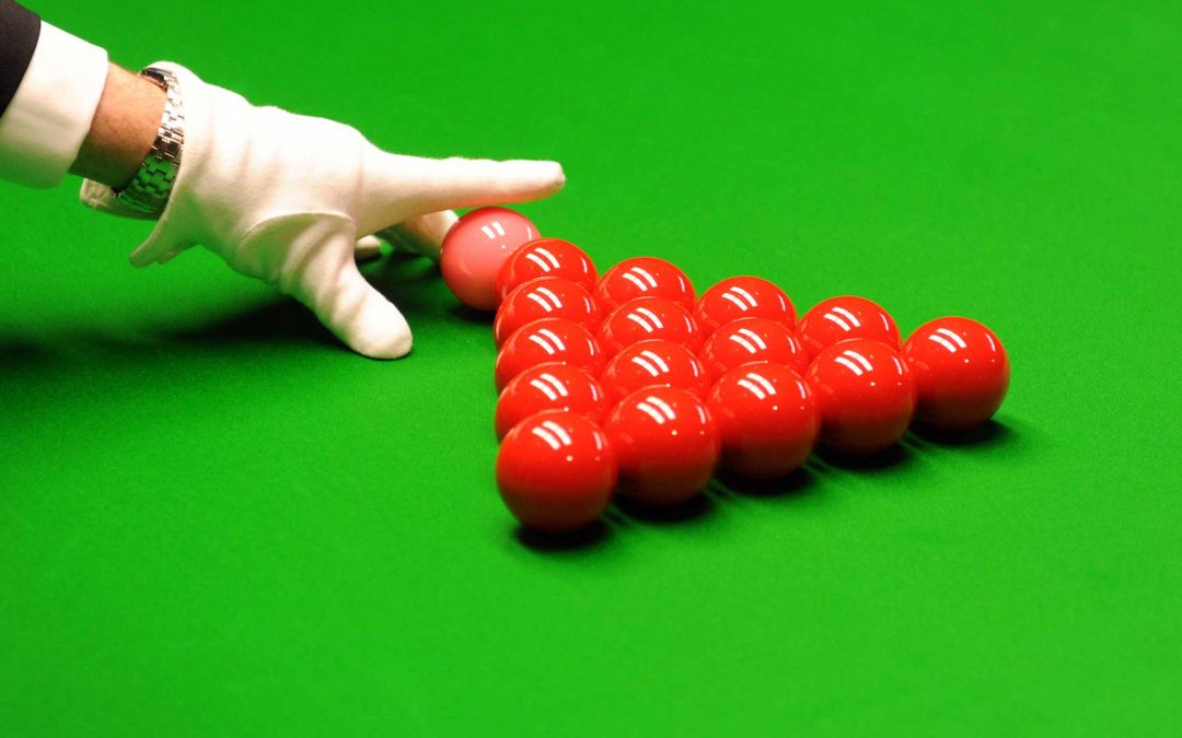 test Twitter Media - ⚠ ENTRIES REMINDER ⚠  This season's EPSB English Amateur Tour concludes on the weekend of the 1st & 2nd of February at the Tamworth Sports Bar.  Entries into Event Five close at the end of this week ⬇  https://t.co/kDtdOeWyOG  #EnglishSnooker https://t.co/dsDPxRJySc