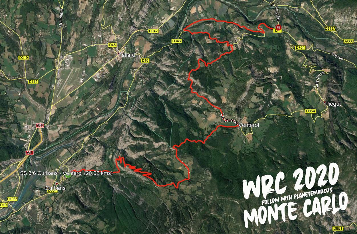 WRC: 88º Rallye Automobile de Monte-Carlo [20-26 de Enero] - Página 7 EO6Y7XiXUAAbEGr?format=jpg&name=large