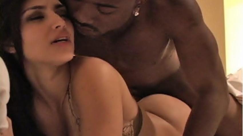 Ray j sex tape pictures