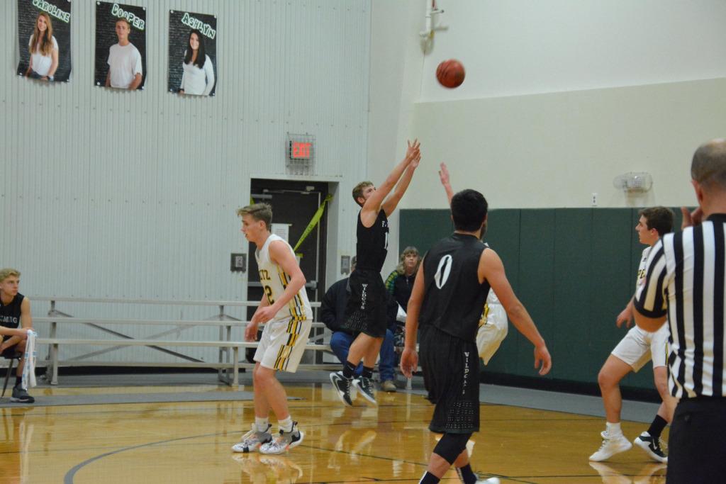 Boys Basketball Players of the Week for Week 6 (Class 3A thru 1A). #copreps milehighprepreport.com/2020/01/22/boy…