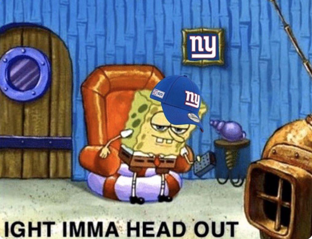 @NFL_Memes's photo on Eli Manning